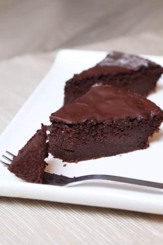 gateau-chocolat-courgette7