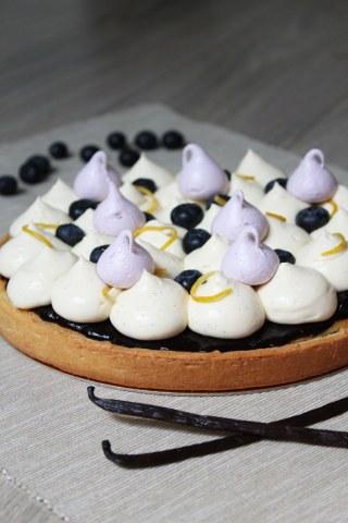 tarte-myrtille-vanille11