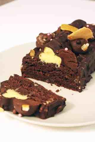 cake-orange-chocolat-marron12