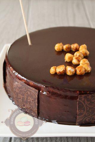 entremets-chocolat-dulcey-gianduja5