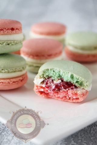 macaron-menthe-framboise10