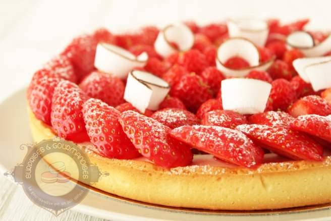 tarte-fraises-pannacotta-exotique4