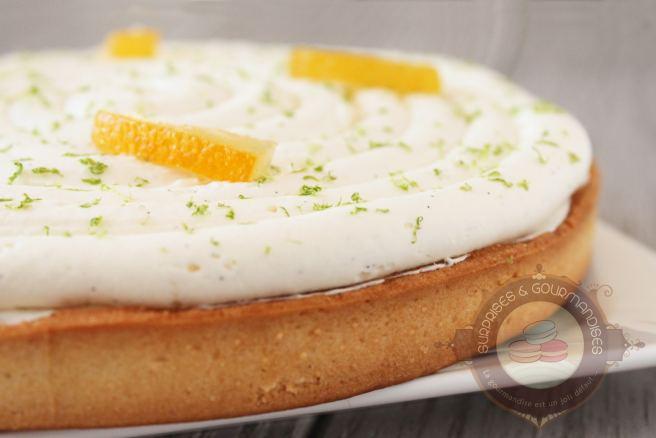 tarte-fraise-fleur-oranger4