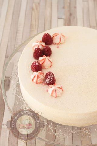 entremets-amande-framboise-vanille4