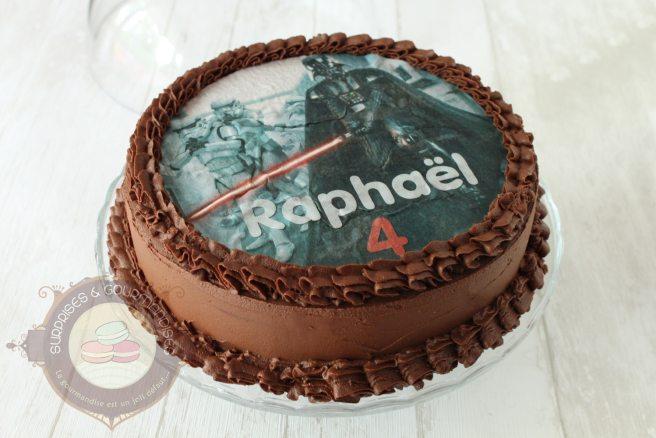 layercake-chocolat-darkvador2