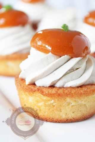 mini-tartelette-abricot-basilic5