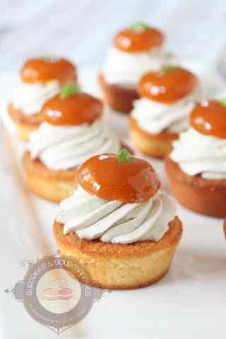 mini-tartelette-abricot-basilic6
