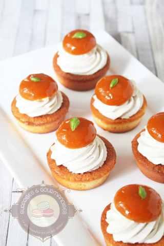 mini-tartelette-abricot-basilic7