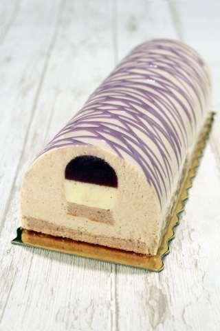 buche-cassis-marron4