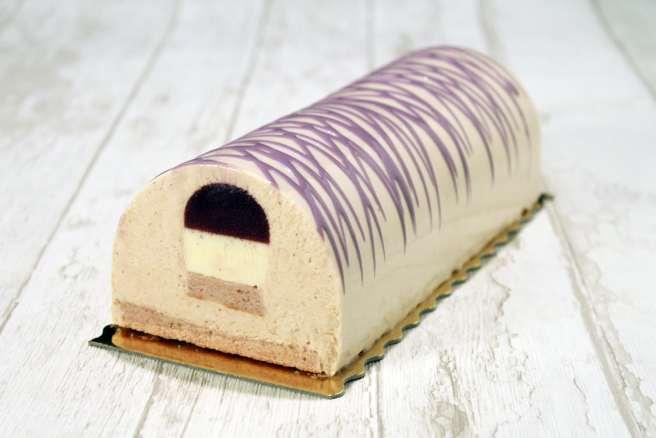 buche-cassis-marron8