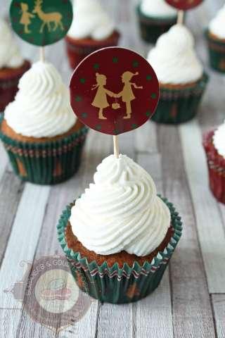 cupcake-marron-amarena4