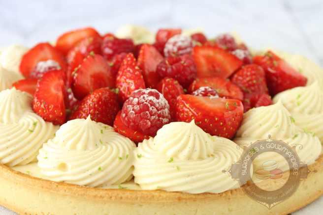 tarte-fraise-framboise-vanille5