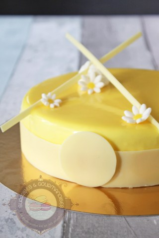 entremets-ananas-vanille07