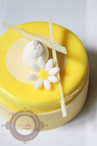 entremets-ananas-vanille08