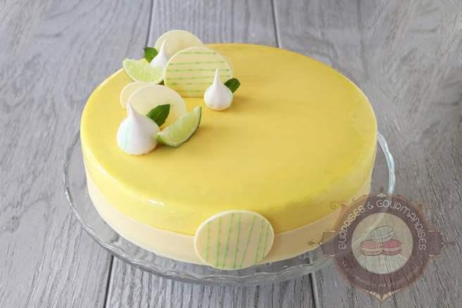 entremets-citron-basilic03