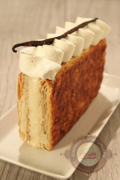 millefeuille-vanille-tonka06