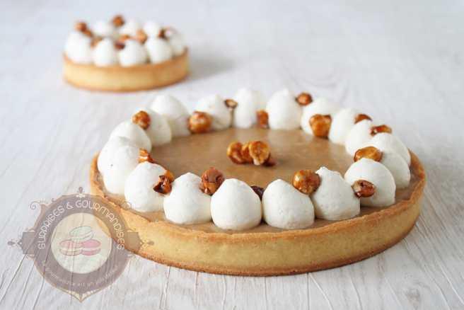 tarte-dulcey-tonka-noisette10