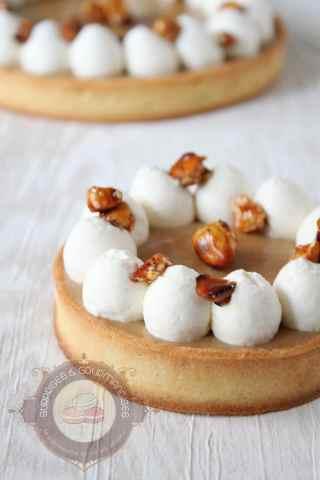 tarte-dulcey-tonka-noisette2