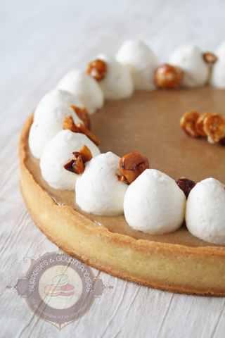 tarte-dulcey-tonka-noisette5