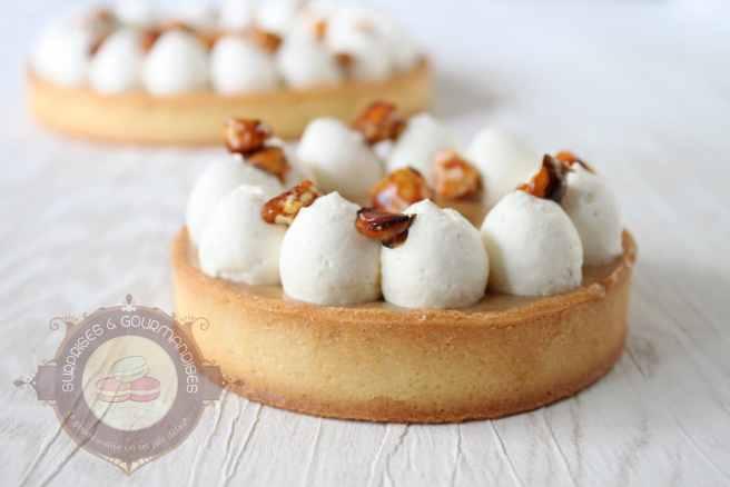 tarte-dulcey-tonka-noisette7