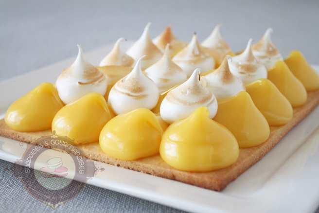 tarte-citron-AP02