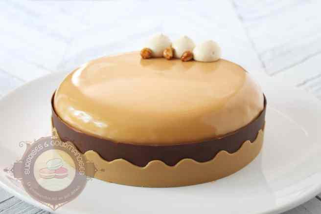 entremets-chocolat-caramel-cacahuète01