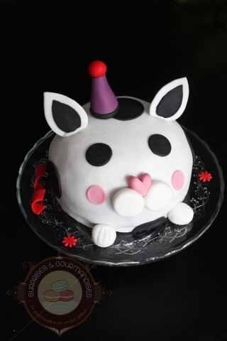 layer-cake-chocolat-vanille-chat02