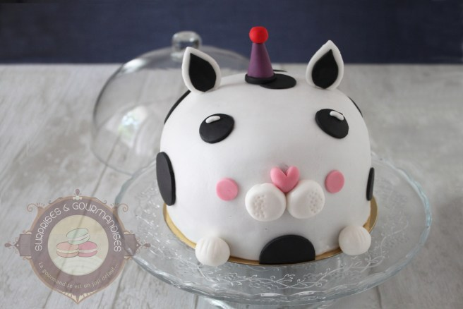 layer-cake-chocolat-vanille-chat05