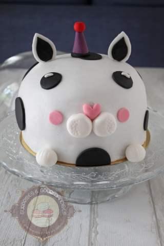 layer-cake-chocolat-vanille-chat07