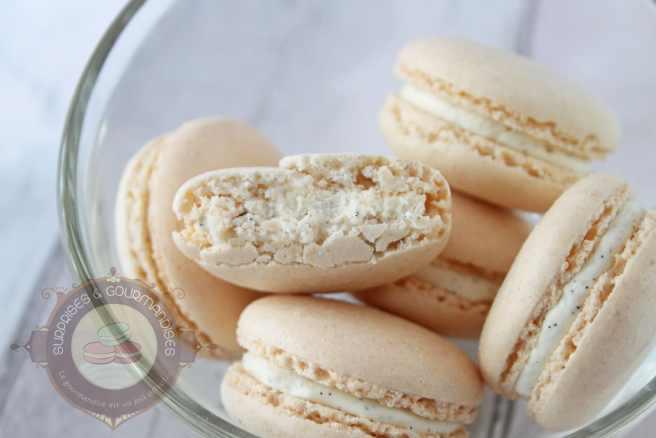 macaron-amande-vanille03
