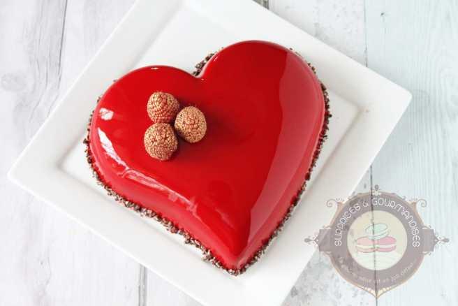 coeur-chocolat-framboise03