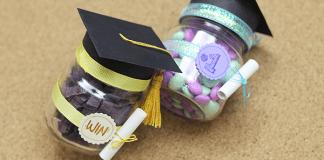 lise mezuniyet hediyesi
