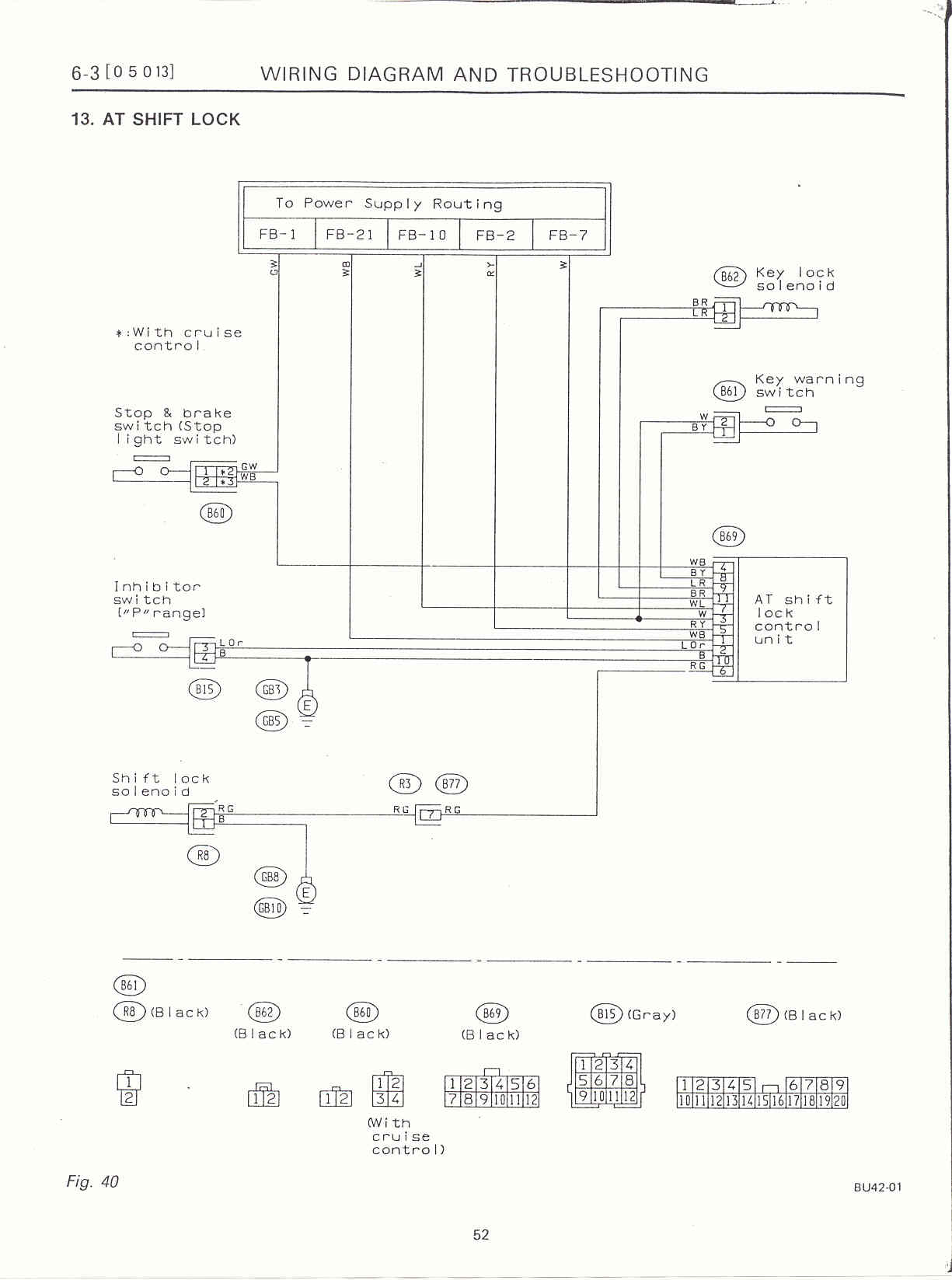 6 3_at_shift_lock?resize\\\=665%2C894 gator 825i s4 fuse box diagram gator wiring diagrams collection John Deere Gator Wiring at soozxer.org