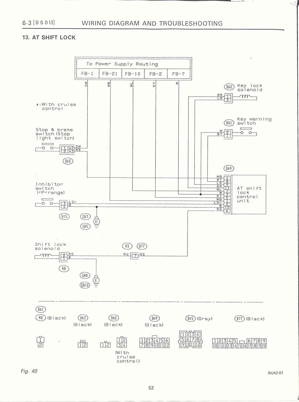 6 3_at_shift_lock?resize\\\=665%2C894 gator 825i s4 fuse box diagram gator wiring diagrams collection John Deere Gator Wiring at mifinder.co