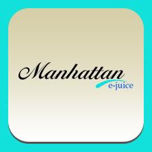 Manhattan Liquids