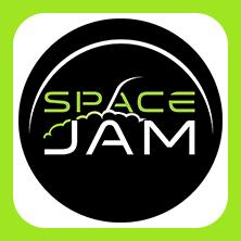 Space Jam Liquids
