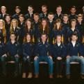 USBC Club Photo 2014