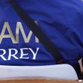 Team Surrey