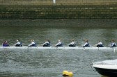 Intermediate 8+ Women's Head of the River