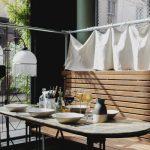 Restaurant Design Ideas On A Budget Surrey Ceramics Blog
