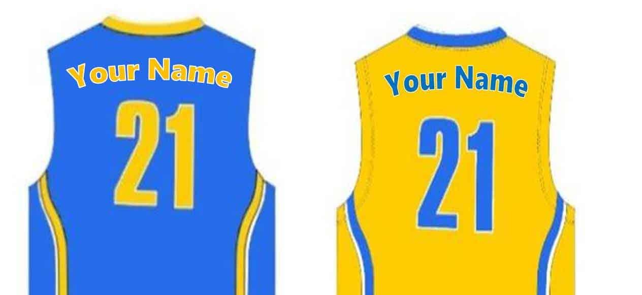 name-on-uniform.jpg fit 1264 c734bd80d