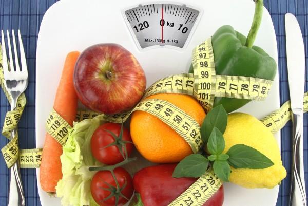 Imagini pentru imagini diete