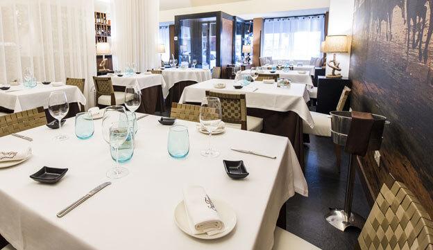 surtopia-restaurante-2