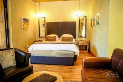 luxury-double-bedroom-1