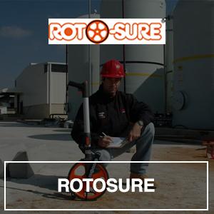 Rotosure
