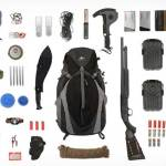 Bug Out Bag List – 15 Essentials You Need To Pack!