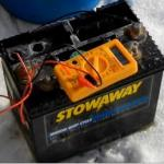 How to Recondition Batteries at Home