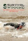 Survival Swimming Cover 160px