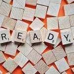 preparedness