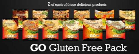 Gluten-Free-Pack